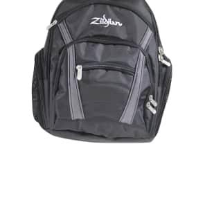 Zildjian ZBP Laptop Backpack