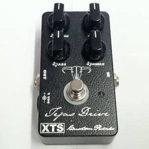 XAct Tone Solutions Tejas Drive