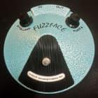 Dunlop JH-F1 Jimi Hendrix Fuzz Face image