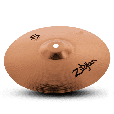 "Zildjian 10"" S Series Splash"