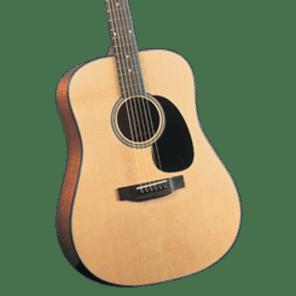 Blueridge BR-40 for sale