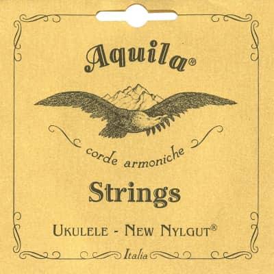Aquila Aquila Tenor Ukulele Strings