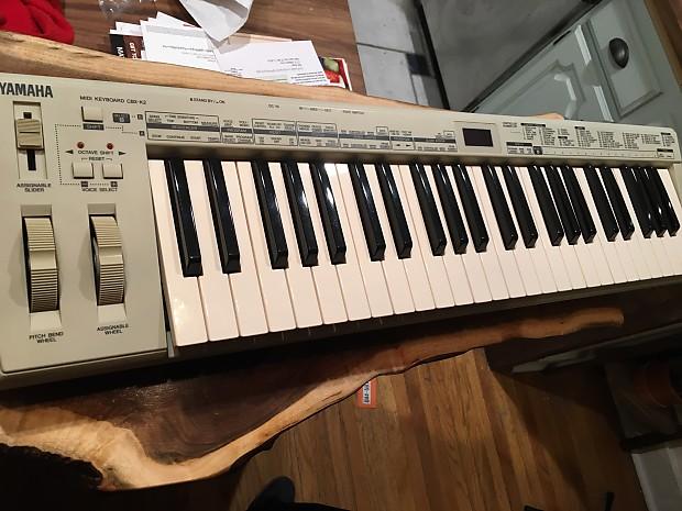 CBX MIDI WINDOWS 7 X64 DRIVER