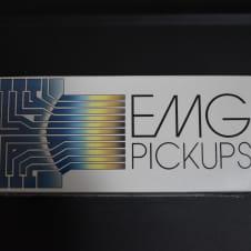 EMG EMG-SV Active Pickup
