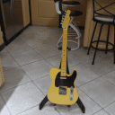 Nash T-52 Electric Guitar