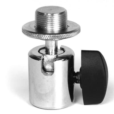 Hear Technologies Mixer Tilt Adapter