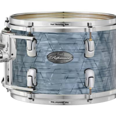 "RF2618BX/C451 Pearl Music City Custom 26""x18"" Reference Series Bass Drum w/o BB3"