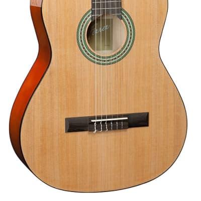 Jose Ferrer Estudiante 3/4 Classical Guitar 5209B