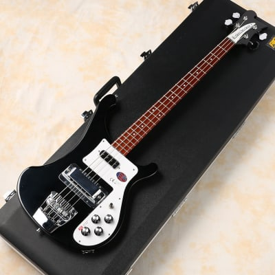 Rickenbacker 4003S Jetglo for sale