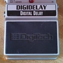 DigiTech Digidelay 1990s image