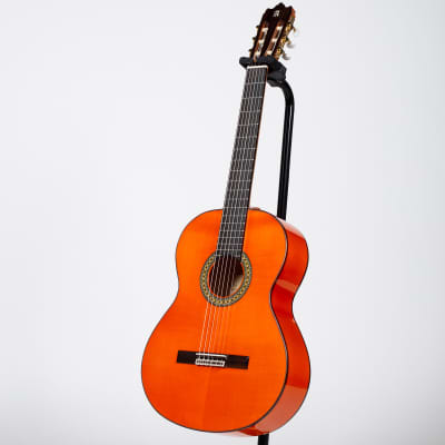 Alhambra 4F Classical Guitar for sale
