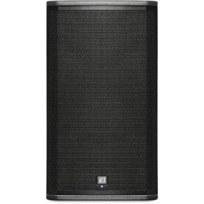 """PreSonus ULT15 2-Way 1300-Watt 15"""" Active Loudspeaker"""