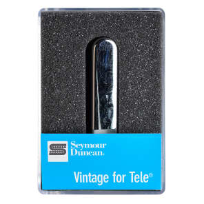 Seymour Duncan STR-1 Vintage Rhythm for Tele