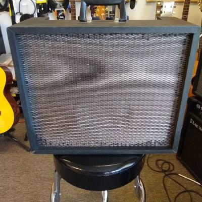 Decca DMI 62 black for sale