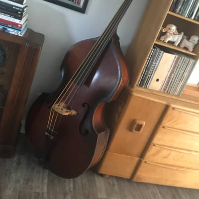 Kay Concert C-1 1963 for sale