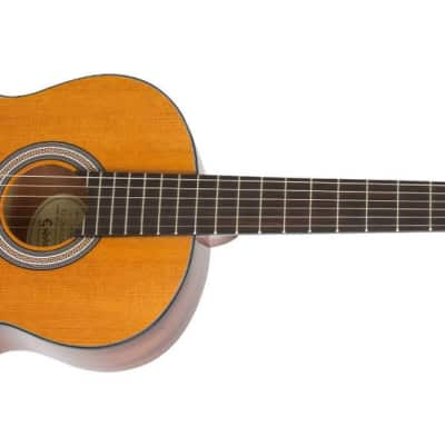 Epiphone PRO-1 Classic Classical Guitar Natural for sale