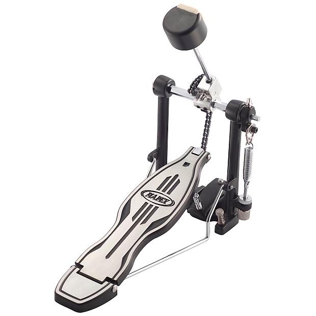 035cc62700ff Mapex P500 Single Bass Drum Pedal
