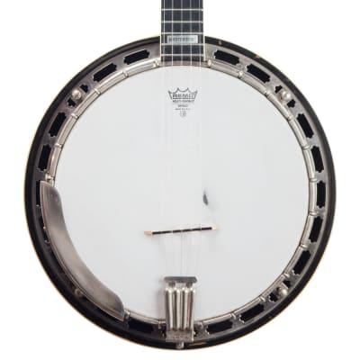 1977 Gibson RB-250 Mastertone 5 String Banjo for sale