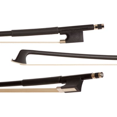 Eastman E20P-SB Solid Adirondack Spruce/Rosewood Parlor Sunburst