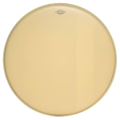 "Aquarian MOTC-M12-U 12"" Medium Modern Vintage Drum Head"