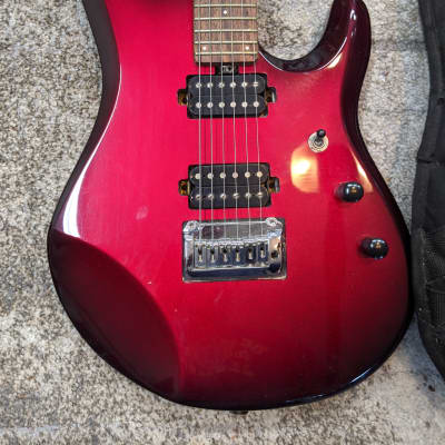 OLP  John Petrucci Signature Series + Gig Bag for sale