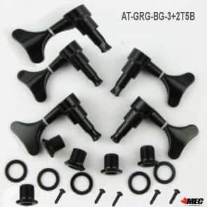 Biggsfix Bigsby Tuning Stabilizer | Reverb