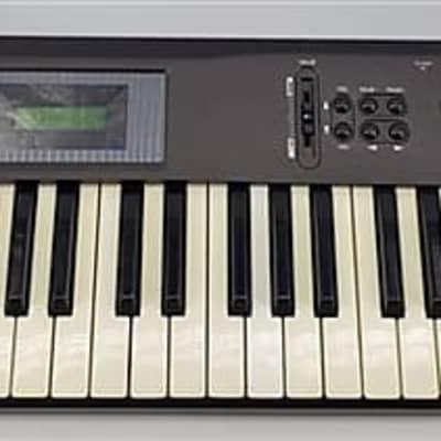 Korg X5 Synthesizer