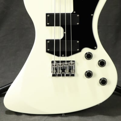 Edwards E-T-TR White - Shipping Included* for sale