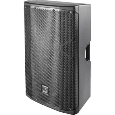 """D.A.S. Audio Altea 715 2-Way 2000-Watt 15"""" Passive Loudspeaker"""