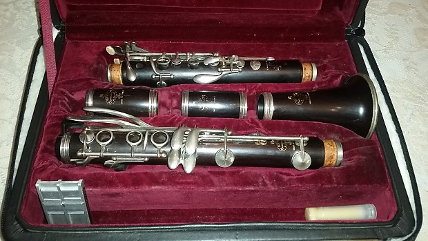 Fantastic Buffet Crampon Festival Clarinet For Sale Download Free Architecture Designs Scobabritishbridgeorg