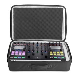 UDG U7101BL Urbanite MIDI Controller Sleeve - Medium