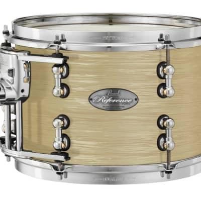 "RFP2418BX/C453 Pearl Music City Custom Reference Pure 24""x18"" Bass Drum w/o BB3"