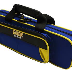 Gator GL-FLUTE-YB Spirit Series Lightweight Flute Case