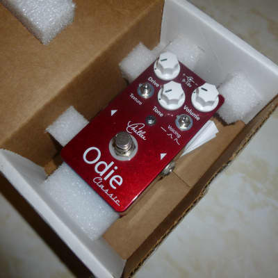 Chellee Odie Classic for sale
