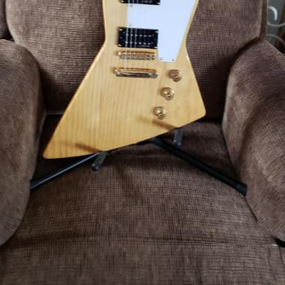 Dillion X-Style Natural for sale