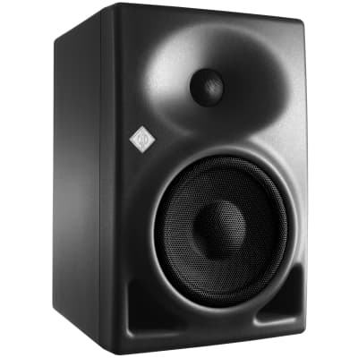 "Neumann KH 120 A 5.25"" Active Nearfield Studio Monitor (Single)"