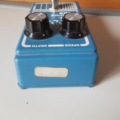DOD Mini-Chorus/460 for sale