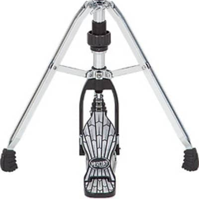 Ddrum MHH3L Double-Braced Mercury Series 3-Legged Hi-Hat Pedal Stand Hardware
