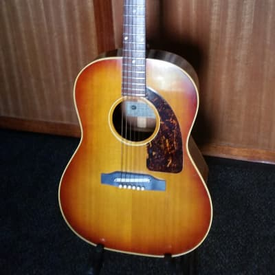 Epiphone Cortez 1967 All Original Sunburst for sale