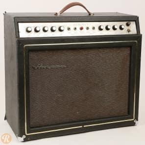 """Ampeg Gemini I Model G-12 22-Watt 1x12"""" Guitar Combo"""
