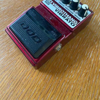 DOD Vibro Thang FX22 Vibrato for sale