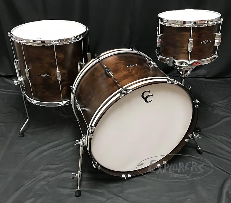 drum beat dating site