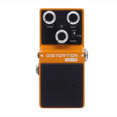 Valeton Ds-10 Distortion