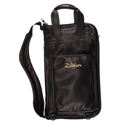 Zildjian PSSB Session Drum Stick Bag