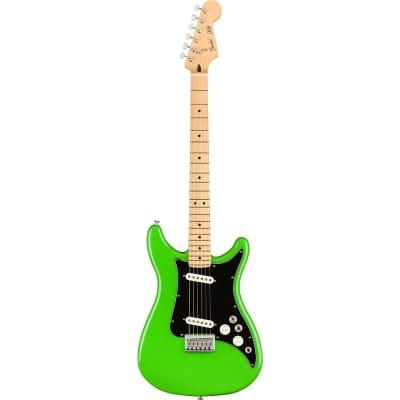 Fender Player Lead II