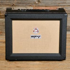 Orange CR60C Crush Pro 60w 1x12 Guitar Combo
