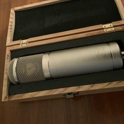 Peluso Microphones 2247 LE