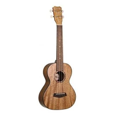 Islander, 4-String Ukulele (MOT-4) for sale