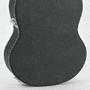 TKL 7826 Premier Series SG-Style Electric Guitar Hardshell Case