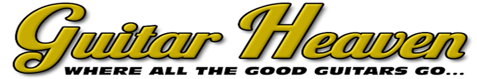 Guitar Heaven – We are the Doyle Coils TRU-CLONES PAF Company and Specialize in all things Les Paul